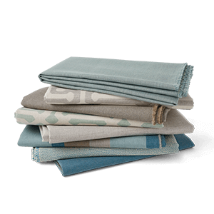 Home - Fabric Depot Supply