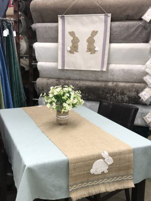 Why choose fabric depot and supply