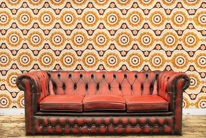 Guide for Buying Used Furniture | Fabric Depot & Supply