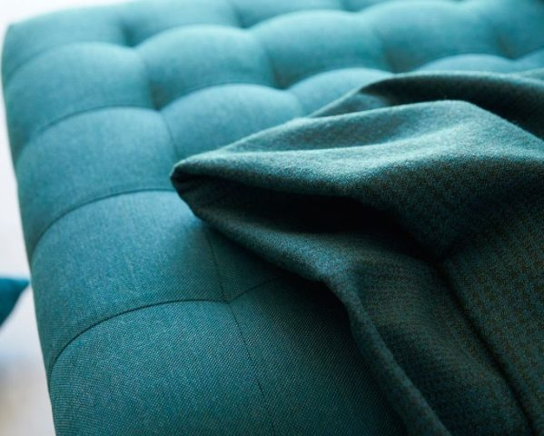 7 Helpful Tips and Tricks to Reupholstery | Fabric Depot & Supply