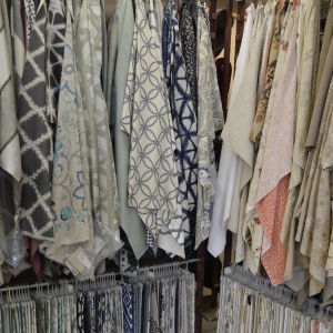 Fabric Brands at Fabric Depot & Supply | Phoenix AZ.